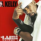 The R In R&B Greatest Hits Collection /Vol.1