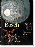 ISBN 3836538393