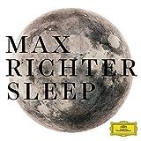 Sleep (8CD + 1 BluRay Audio) -