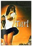Tart [DVD] [Region 2] (IMPORT) (Keine deutsche Version)