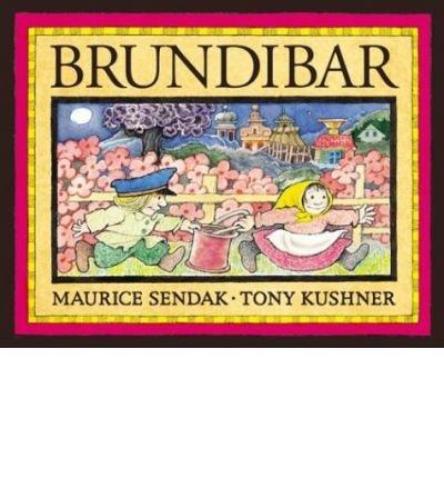 [Brundibar] [by: Professor Tony Kushner]