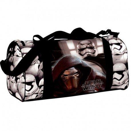 Star Wars Starkiller Bolsa de Cuerdas para el Gimnasio