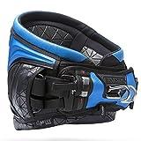 Mystic Warrior Multi-Use Kite Waist Harness BLUE 150595