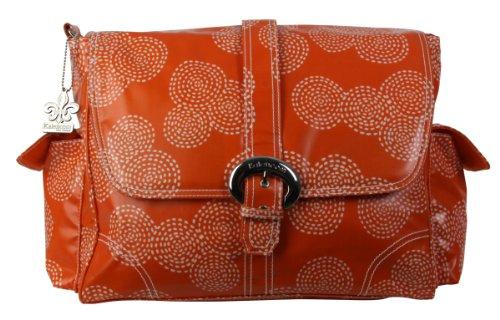 kalencomborsa-lady-punti-arancione
