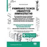 Alberto Fabio Ceccarelli (Autore) (37)Acquista:  EUR 62,00  EUR 52,70 17 nuovo e usato da EUR 52,70