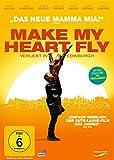 Make Heart Fly Verliebt kostenlos online stream