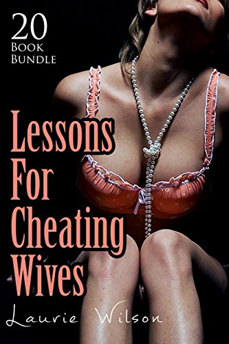 Cheating erotic wife opinion, interesting