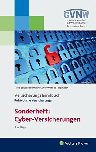 cyber-risiken-und-versicherungsschutz-versicherungshandbuch-betriebliche-versicherungen