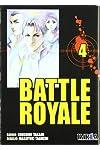 https://libros.plus/battle-royale-4/
