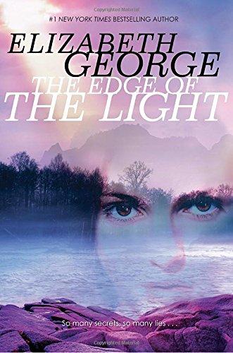 The Edge Of The Light (Whidbey Island Saga)