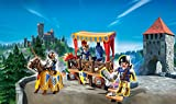 Playmobil-Tribuno-real-con-Alex-playset-6695