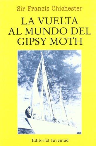 la-vuelta-al-mundo-del-gipsy-moth-en-el-mar-y-la-montana