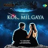 #6: Record - Koi Mil Gaya
