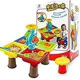 WEIZQ Kinder Strandspielzeug