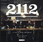 Restaurant 2112: A Tale of Meat and M...