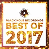 Black Hole Recordings - Best Of 2017