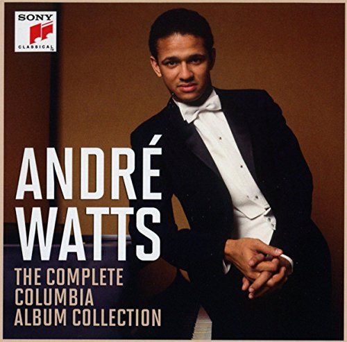 andre-watts-the-complete-columbia-album-collection-coffret-12-cd