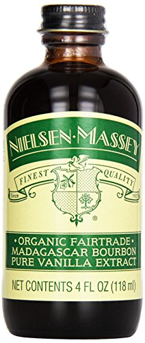 nielsen-massey-pure-vanilla-extract-118ml