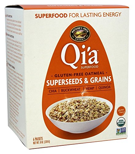 natures-path-organic-qia-superfood-gluten-free-oatmeal-superseeds-grains-6-packets