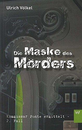rs: Kommissar Ponte ermittelt - 2. Fall (Astrid 2 Kostüm)