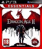 Dragon age 2 - essentials