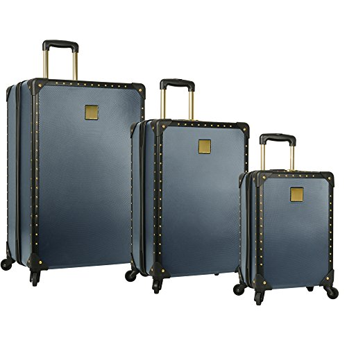 vince-camuto-jania-3-piece-hardside-spinner-luggage-set-night-shadow-blue