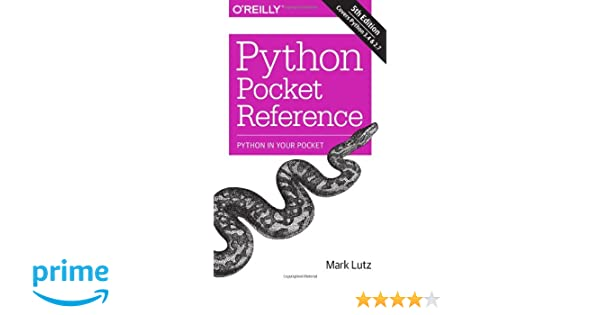 Learning Python, 5th Edition s torrent