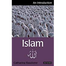 Islam: An Introduction (I.B.Tauris Introductions to Religion)