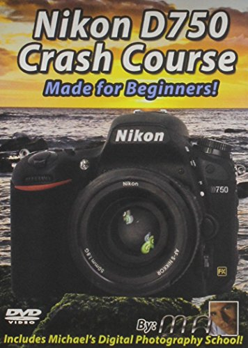 nikon-d750-crash-course-training-tutorial-dvd-made-for-beginners