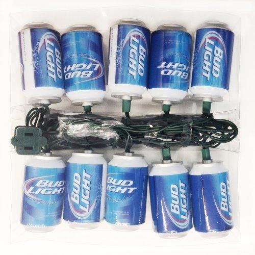 budweiser-kurt-adler-10-light-bud-light-beer-can-light-set-by-budweiser