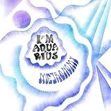I'M Aquarius [Vinyl Single]