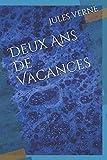 Telecharger Livres Deux Ans De Vacances (PDF,EPUB,MOBI) gratuits en Francaise
