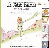 Editions Gallimard 01/05/2000