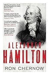 Alexander Hamilton by Ron Chernow (2016-10-06)