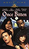 Picture Of Once Bitten [VHS] [1985]