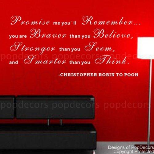 popdecors-promise-me-ti-ricorda-christopher-robin-a-pooh-words-decasl-citazione-adesivi-da-parete-ci