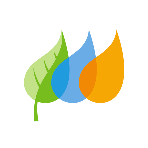 ScottishPower - Your Energy -