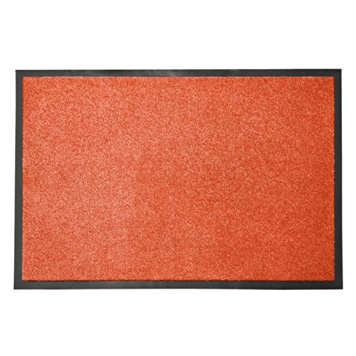 casa-purar-dirt-trapper-entrance-mat-non-slip-terracotta-60x90cm