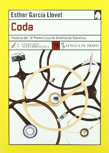Coda descarga pdf epub mobi fb2