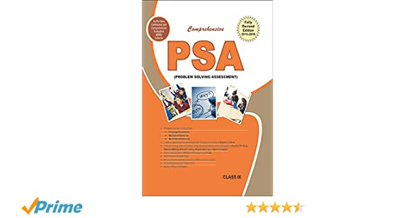 Psa Book For Class 9th Download Games excel slugs ricorso tette