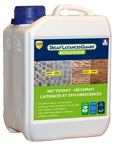 guard-industrie-decaplaitancesguard-ecologique-bidon-2-l