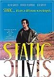 Static [DVD] [Region 1] [US Import] [NTSC]
