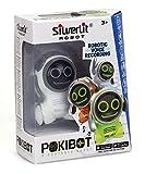 Silverlit 88042Bin rund pokibot Roboter