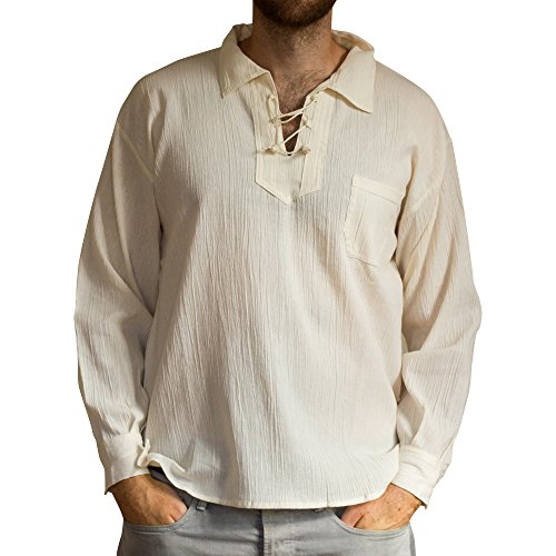 cotton-summer-ethically-traded-drawstring-shirt-long-sleeves-from-ecuador-made-for-tumi-light-weight