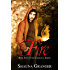 Fire (Elemental Series Book 4)