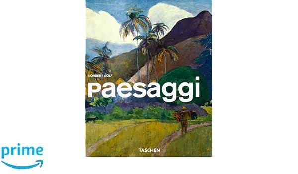 Bagno Turco Ingres : Stampe e poster di jean auguste dominique ingres spedizione