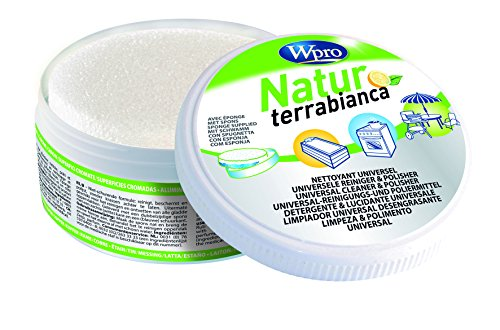 wpro-eco-friendly-terra-bianca-universal-cleaner-and-degreaser-for-all-surfaces