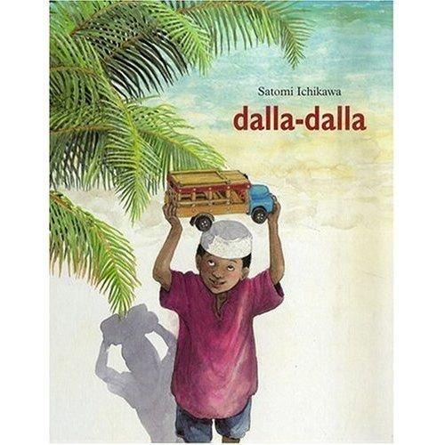 """<a href=""""/node/40998"""">Dalla-Dalla</a>"""
