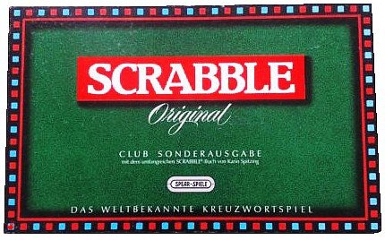 scrabble-club-sonderausgabe-mit-dem-umfangreichen-buch-von-karin-spitzing