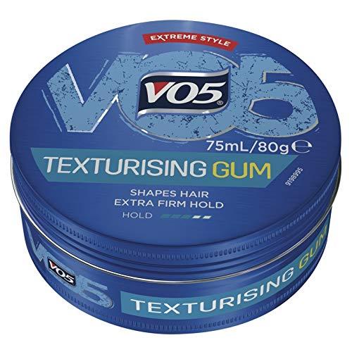 Vo5 Extreme Style (VO5 Extreme Style Texturising Gum)